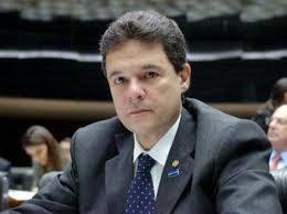 DEP ANDRÉ DE PAULA
