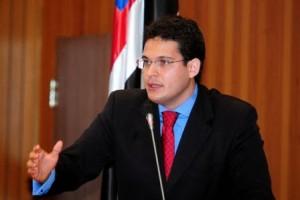 Deputado-Alexandre-Almeida