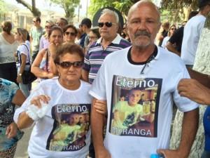 Pais do PM  Bruno