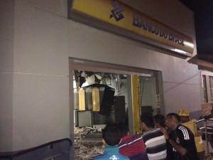 banco do brasil (1)