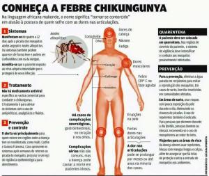 Conheca-a-febre-chikungunya