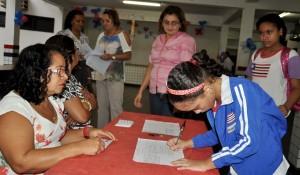 Foto-1-Lauro-Vasconcelos-Escolas-estaduais-iniciam-processo-de-mudança-de-nomes