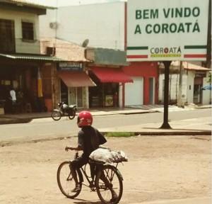 Foto-bike