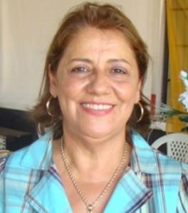 Presa-a-ex-prefeita-de-Dom-Pedro-Arlene-Barros.-e1427842892218