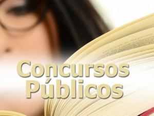 concursos publicos_0