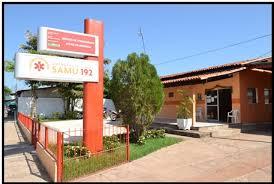 Samu de Codó informa que Problemas em operadora deixa central do 192 inoperante