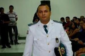 1_tenente-13312