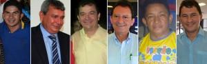 prefeitos-envolvidos-agiotagem-prefeituras-maranhao-1247x540