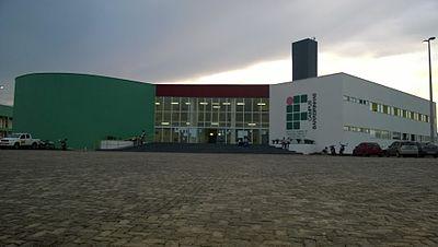 400px-Campus_Barreirinhas