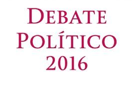 debate-politico