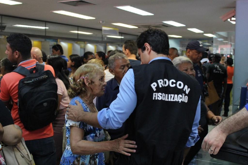 Foto_Divulgação-Agências-autuadas-2