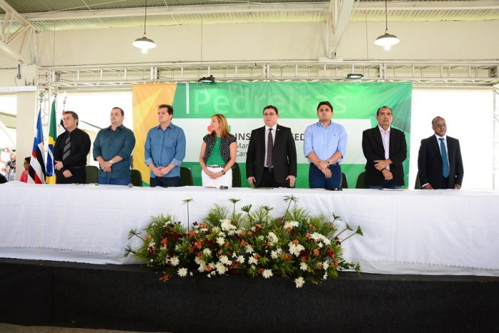 Inauguração-Pedreiras-2016-8-700x467