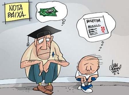img_charge_maus_salarios_professores