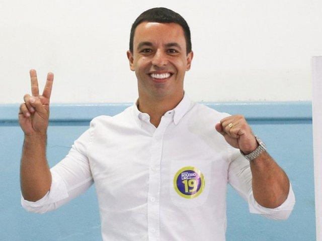 prefeito-eleito-de-osasco-e-alvo-de-prisao-preventiva-na-operacao-caca-fantasmas