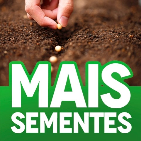 thumbnail_mais-sementes-240-x-400px (1)