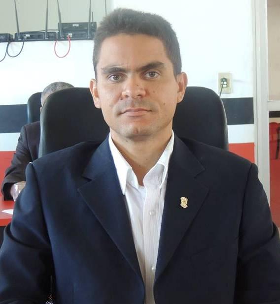 Rodrigo-Figueiredo