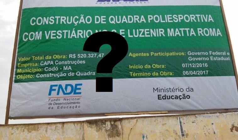 CONSTRUÇÃO-DE-QUADRA-NO-MATA-ROMA-EM-CODO-768x461