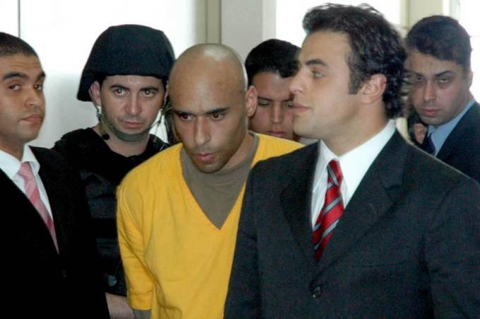 esporte-preso-cadeia-edinho-pele-filho-20130923-02-original3