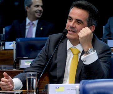 senador-ciro-nogueira3