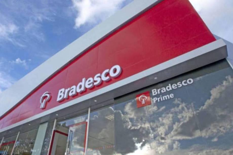 size_960_16_9_bradesco58