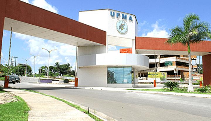 UFMA-1