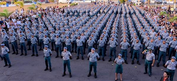 Polícia-Militar-PM-MA