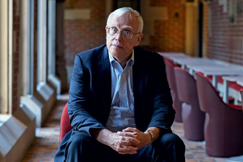 james-heckman-nobel-economia