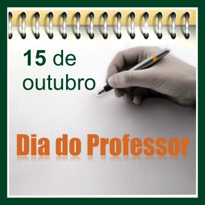 Chamada_Dia_do_Professor_2017