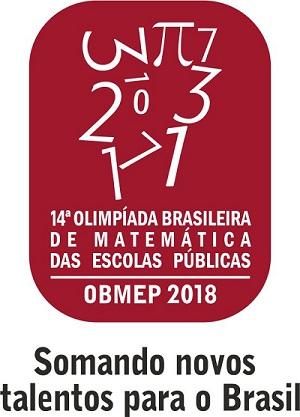 obmep_-_logo_2018_ii
