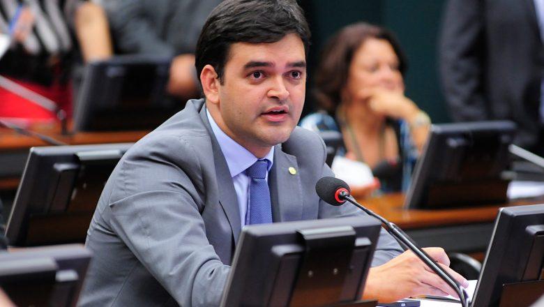 16-04-15-Rubens-Pereira-Jr-780x440
