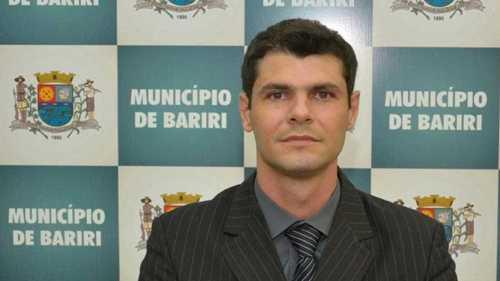 bariri