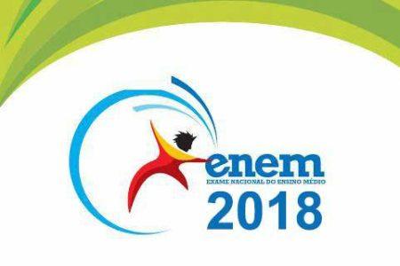 Cobertura-Completa-do-ENEM-2018-450x300