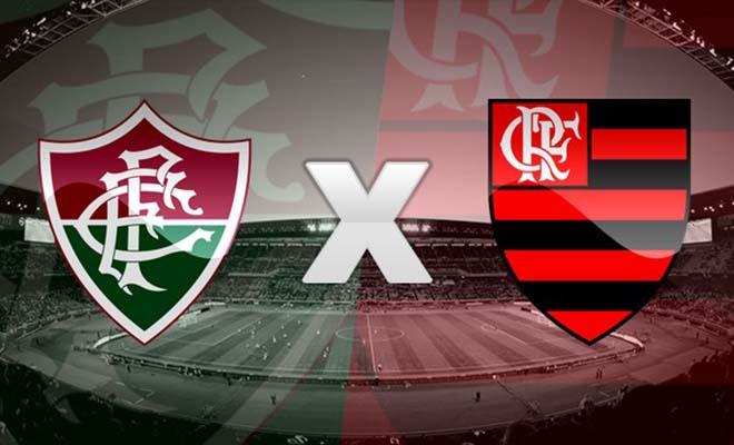 Fluminense-x-Flamengo-site