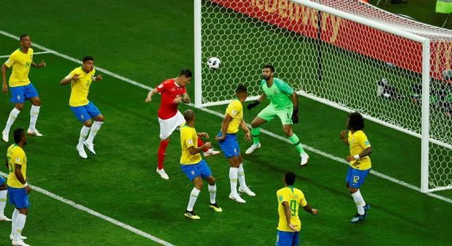 brasil-x-suica-17062018161245966