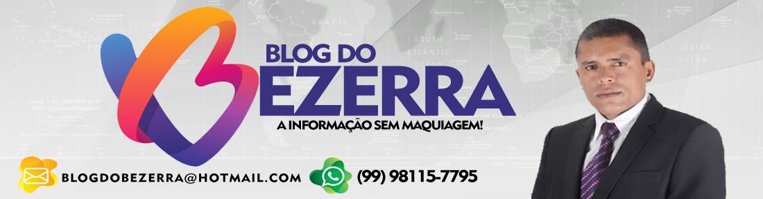 Blog do Bezerra